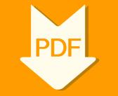 Tesis en PDF