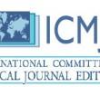 icmje_logo