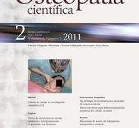 osteopatia II