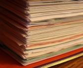 Resúmenes de las tesis presentadas