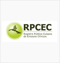 registro cubano